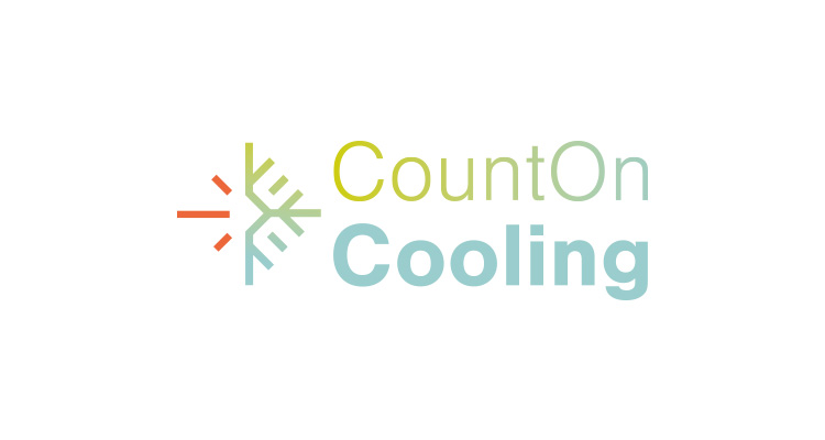 Count on Cooling identity