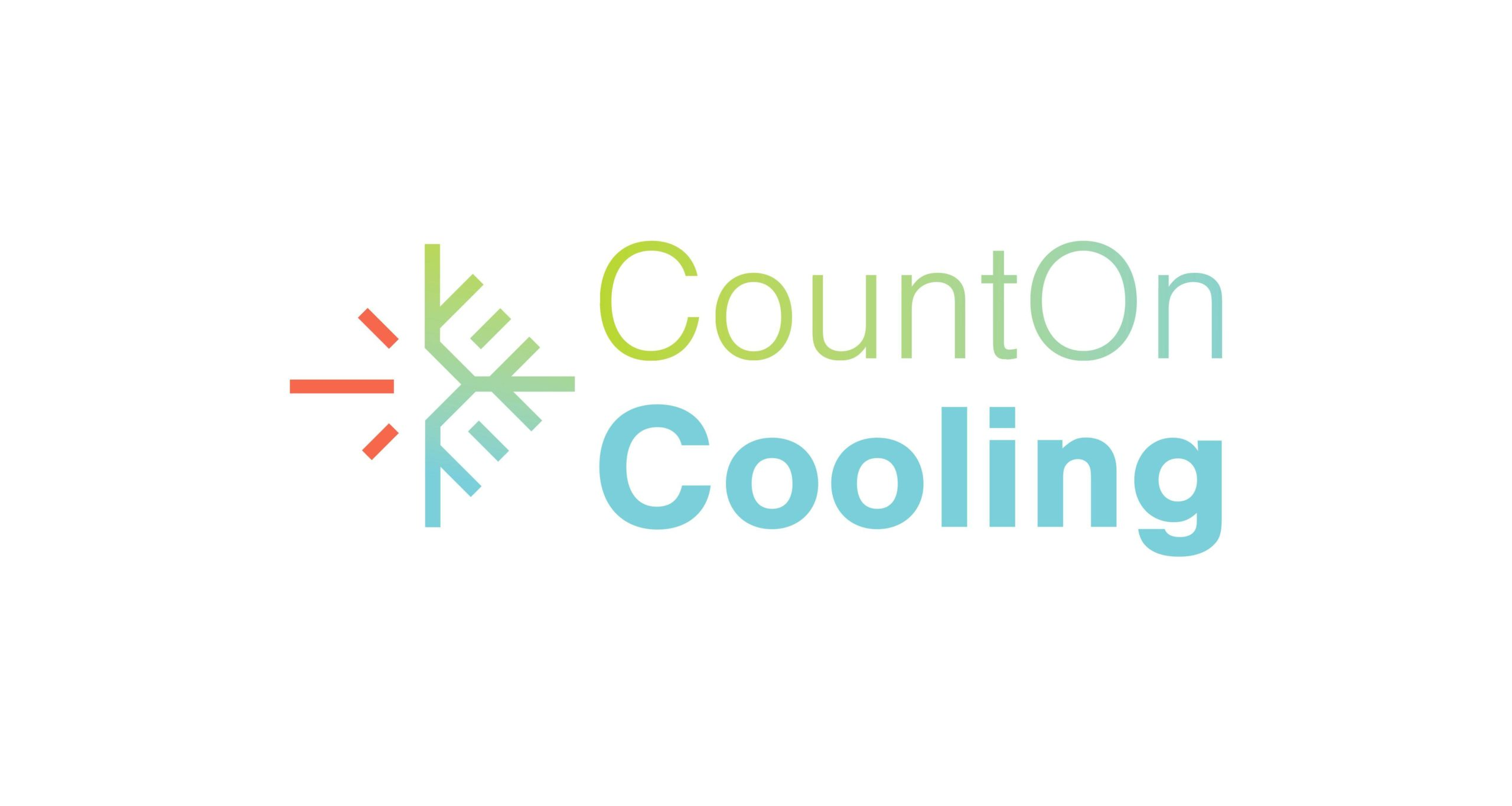 PRESS RELEASE: EPEE launches #CountOnCooling campaign to highlight importance of sustainable cooling